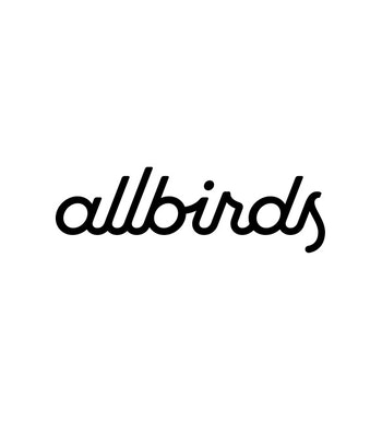 Allbirds-4